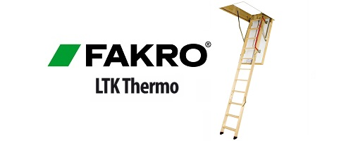 FAKRO-LTK-THERMO